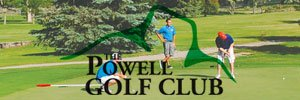 Powell Golf Club